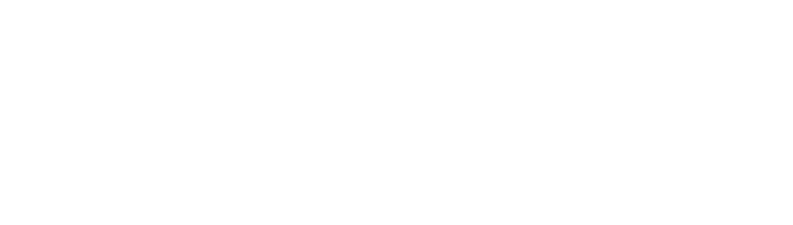 ResourceCycle